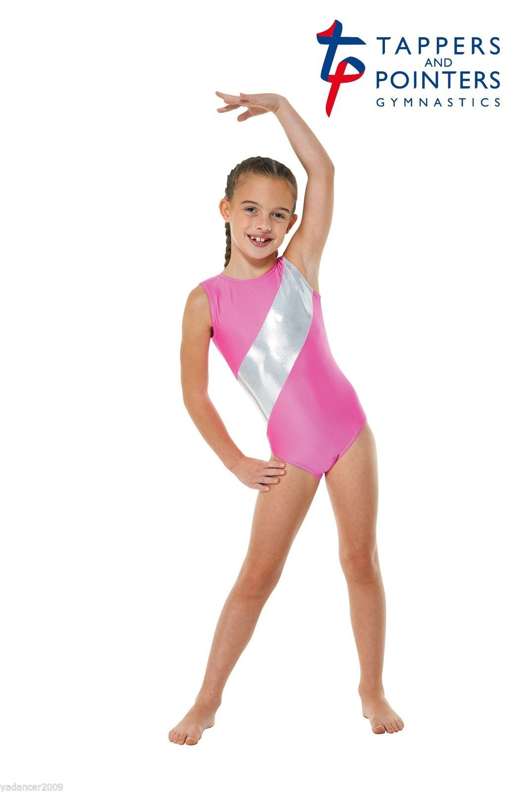 fe3da2f0e903 tappers-and-pointers-gymnastics-sleeveless-tank-leotard-pink-gym -5-size-adult-medium-uk-10-12-size-4-4222-p.jpg